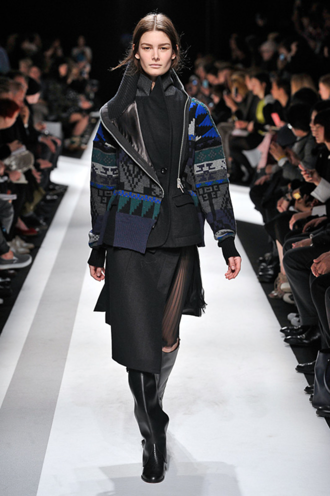 http://www.fashionsnap.com/collection/sacai/2014-15aw/gallery/index31.php