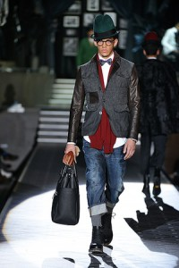 DSQUARED_2013aw