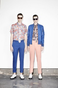 marcjacobs_14ss