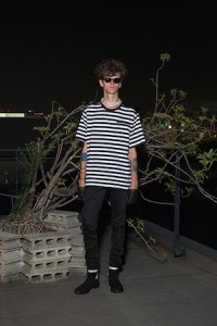 UNDERCOVERISM_2014ss_1