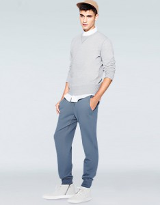 UNIQLO_sweat2