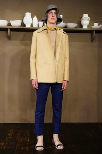 carven2014SS_1