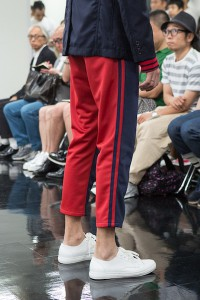 cdg_homme_14ss_01