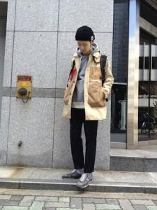 LHP_nagoya