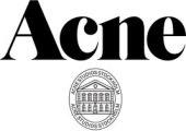 Acne_logo_old