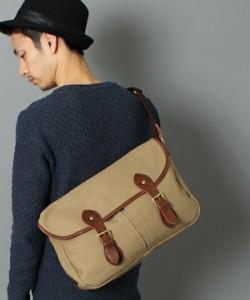 studious_bag