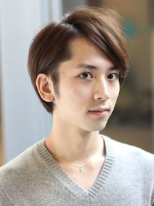 hair_2014_3