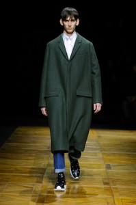 diorhomme_14aw-1