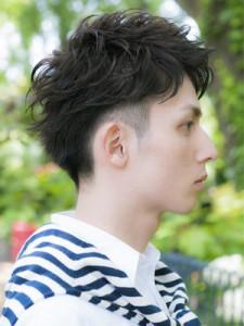 hair_2014_4