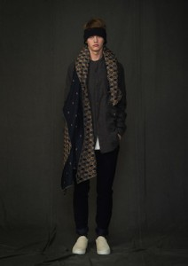 undercover_men_14aw_1