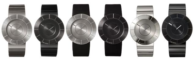 http://www.designshop-jp.com/shopdetail/003002000114/