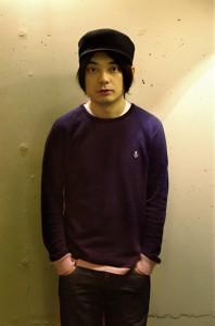oyamada_1
