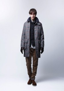 WhiteMountaineering_2014aw_3