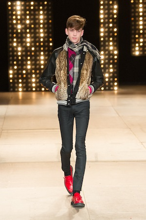 saintlaurent_14aw_1