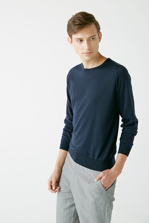http://www.johnsmedley.jp/collection/