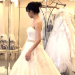 結婚式アイコン