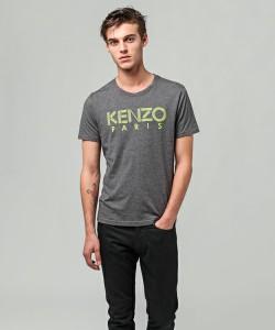 KENZO_TEE_2014