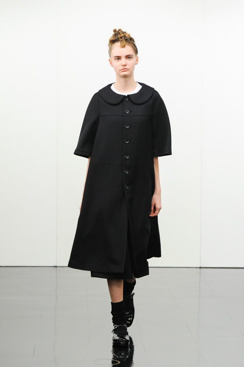 tricot2014AW_1