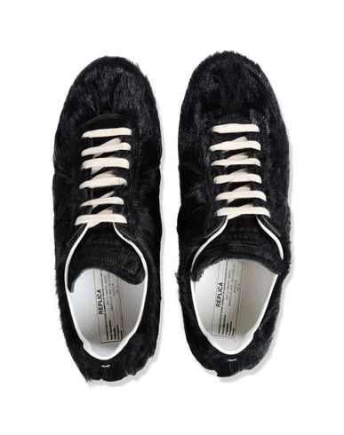 MMM_2014AW_shoe