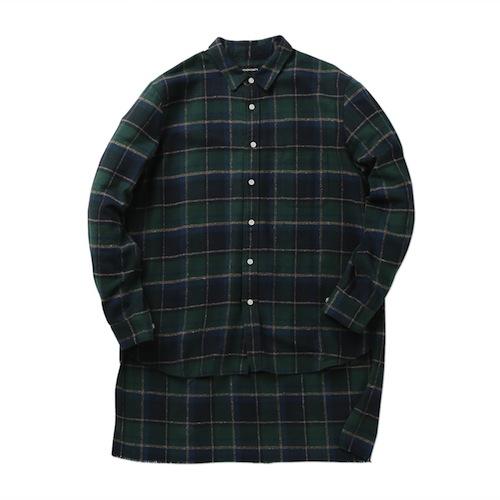 フェノメノン_2014aw_shirts