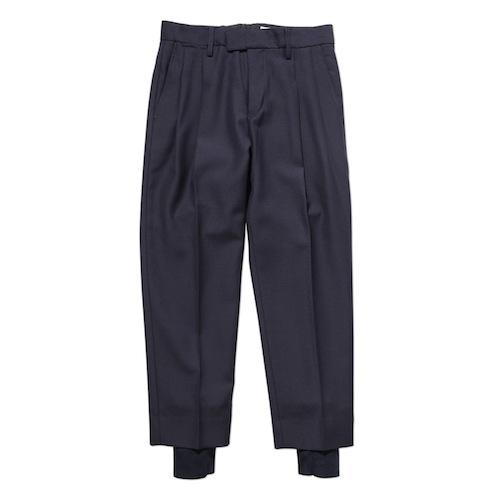 TOGA2014AW_pants