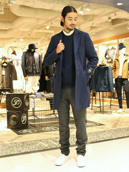 http://wear.jp/edifice017/coordinate/2078850/