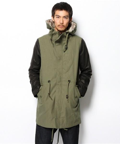 http://zozo.jp/shop/freaksstore/goods-sale/2827159/