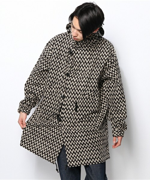 http://zozo.jp/shop/anlio/goods-sale/2960093/