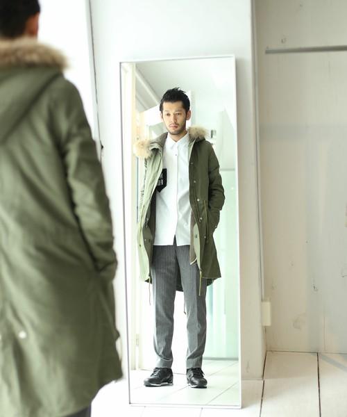 http://zozo.jp/shop/studiouslab/goods/3642222/