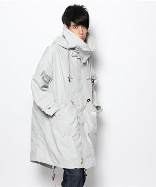 http://zozo.jp/shop/zozograndh/goods/3910110/