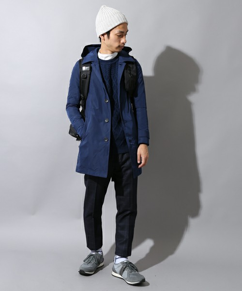 http://zozo.jp/shop/studious/goods/3950142/?did=13668514