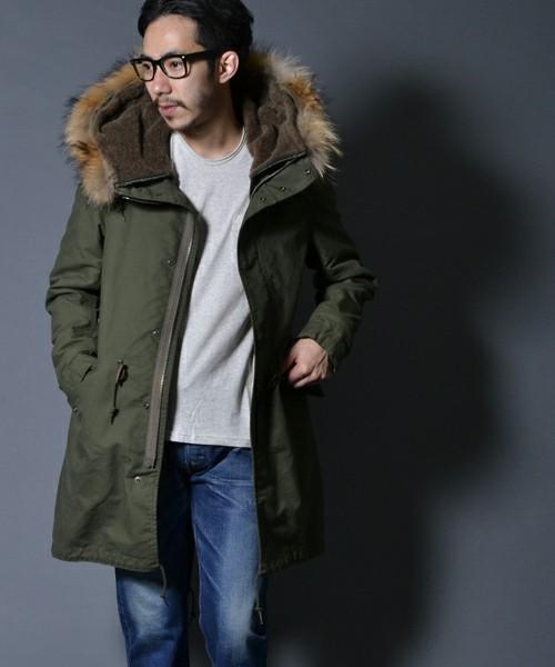 http://zozo.jp/shop/americanragcie/goods/3959322/