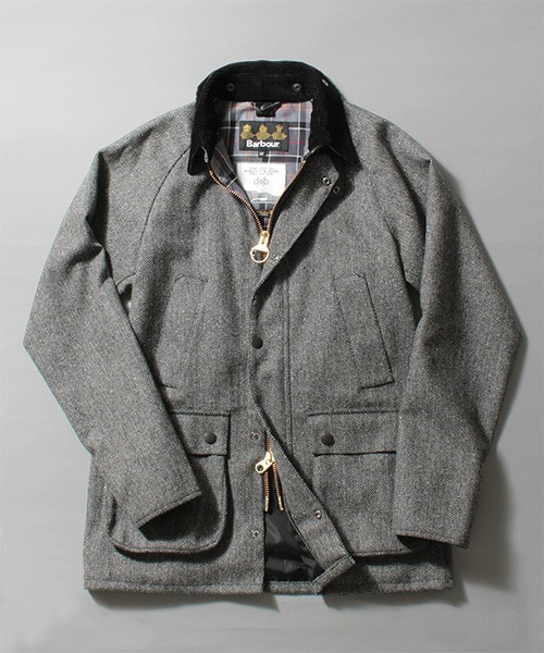 http://zozo.jp/shop/beams/goods/4034854/?rid=1032