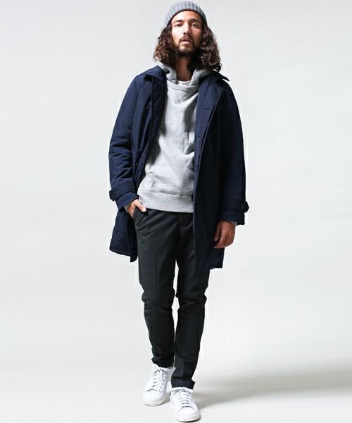 http://zozo.jp/shop/nanouniverse/goods/4196909/?rid=1004