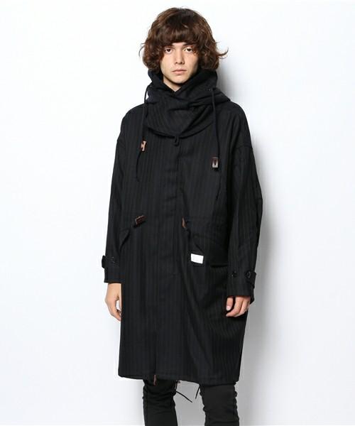 http://zozo.jp/shop/hpfrance/goods/4585464/