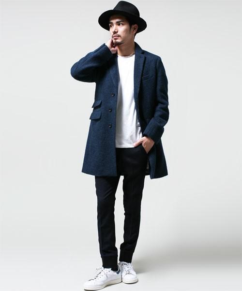 http://zozo.jp/shop/nanouniverse/goods/4593327/?rid=1004