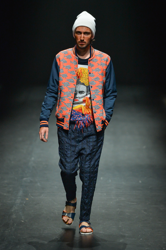 http://www.fashionsnap.com/collection/yoshio-kubo/2015ss/gallery/index53.php