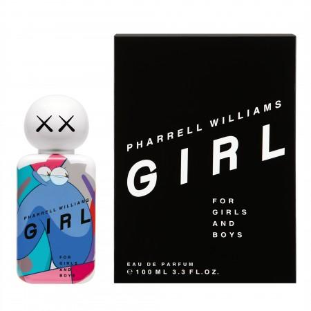 http://shop.doverstreetmarket.com/jp/comme-des-garcons/parfums-1/g-i-r-l-by-pharrell-williams-eau-de-parfum-100ml-natural-spary