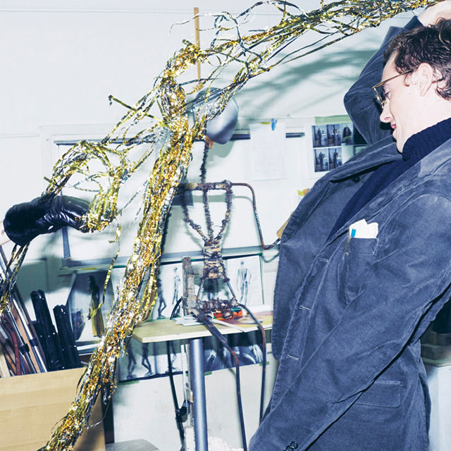 http://www.united-arrows.jp/catalog/holiday2014/index.html#