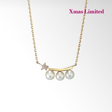 http://www.star-jewelry.com/onlineshop/g/g2JN7131/