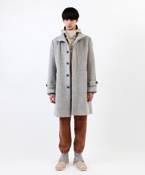 http://zozo.jp/shop/trove/goods/3748920/