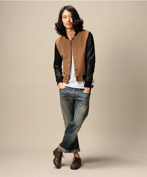 http://zozo.jp/shop/onedaykmc/goods/3811550/