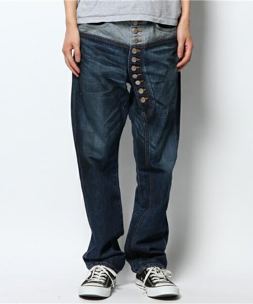 http://zozo.jp/shop/cabanedezucca/goods/3929146/