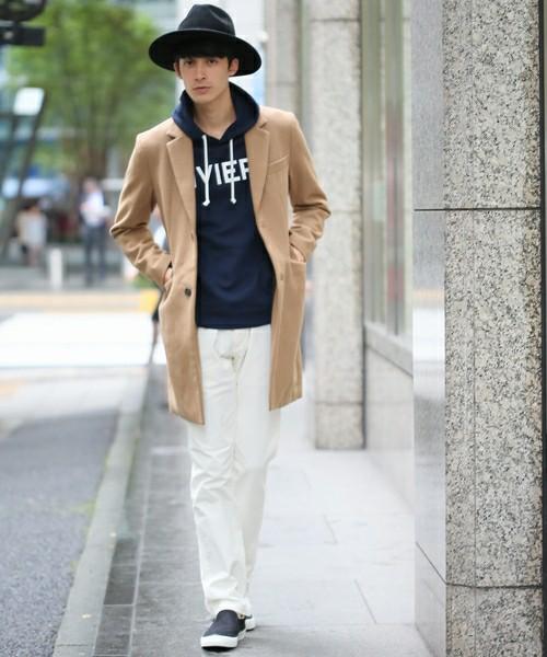 http://zozo.jp/shop/rageblue/goods/3930721/