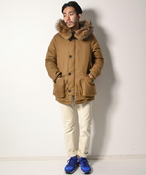 http://zozo.jp/shop/americanragcie/goods/4430276/
