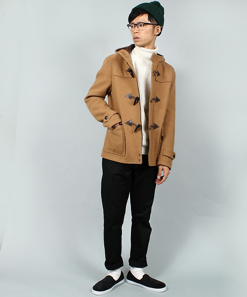 http://zozo.jp/shop/mensbigi/goods/4450247/