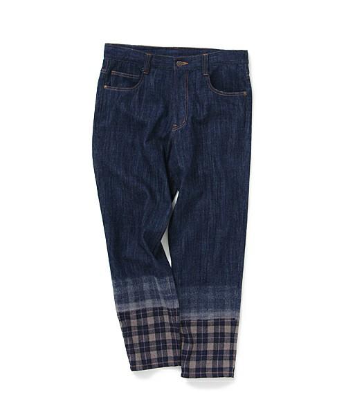 http://zozo.jp/shop/frapbois/goods/4543859/