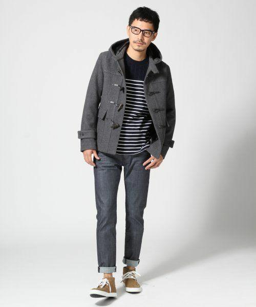 http://zozo.jp/shop/globalwork/goods/4608856/