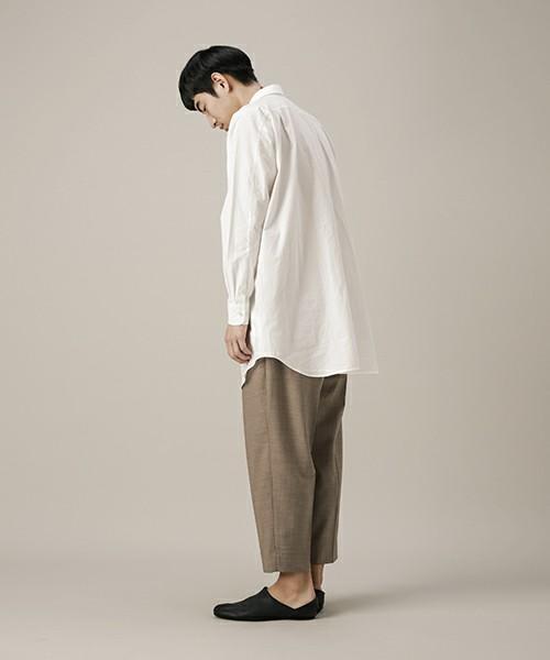 http://zozo.jp/shop/anlio/goods/4928776/