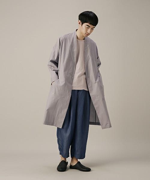 http://zozo.jp/shop/anlio/goods/4928827/